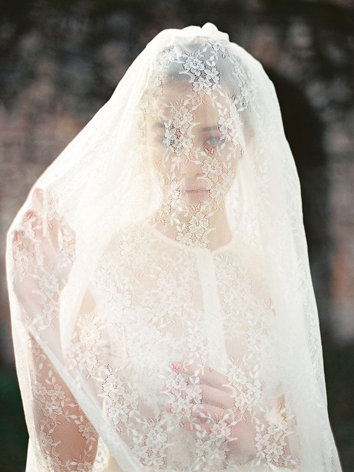 9-ethereal-bridal-style
