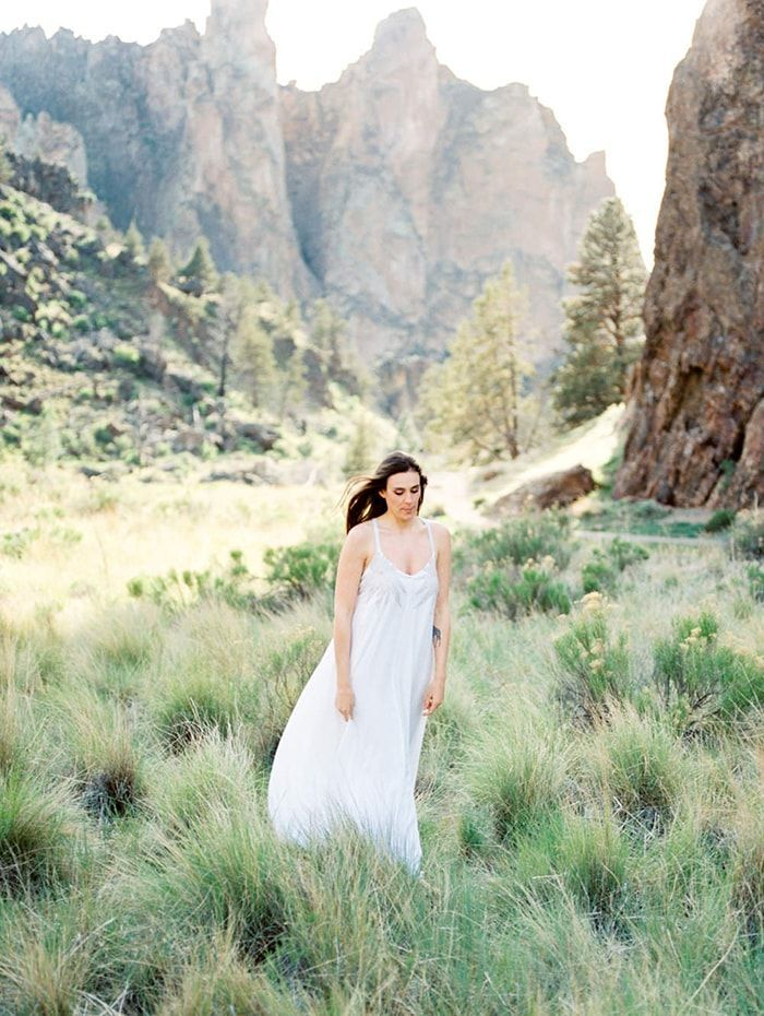 9-outdoor-bridal-portraits