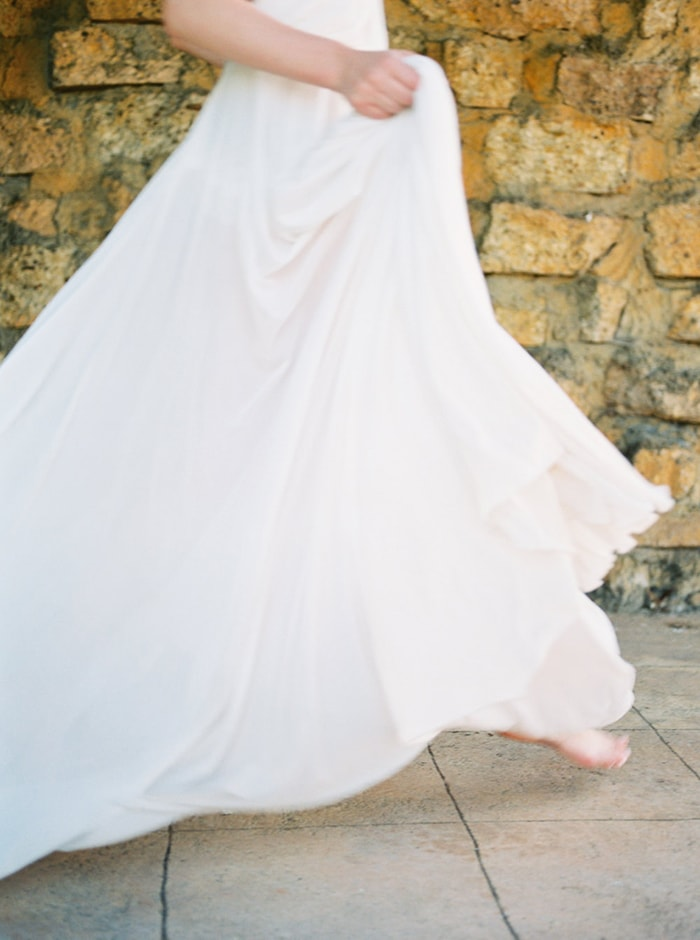 9-shop-gossamer-wedding-gown