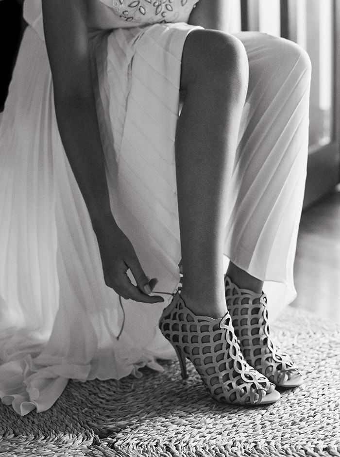 9-valentino-bride-shoes