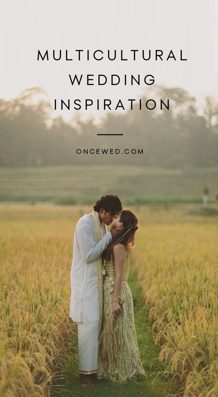 Multicultural-Wedding-Inspiration
