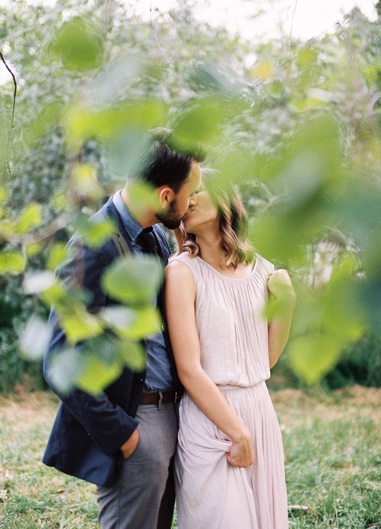 10-simple-organic-wedding-imagery