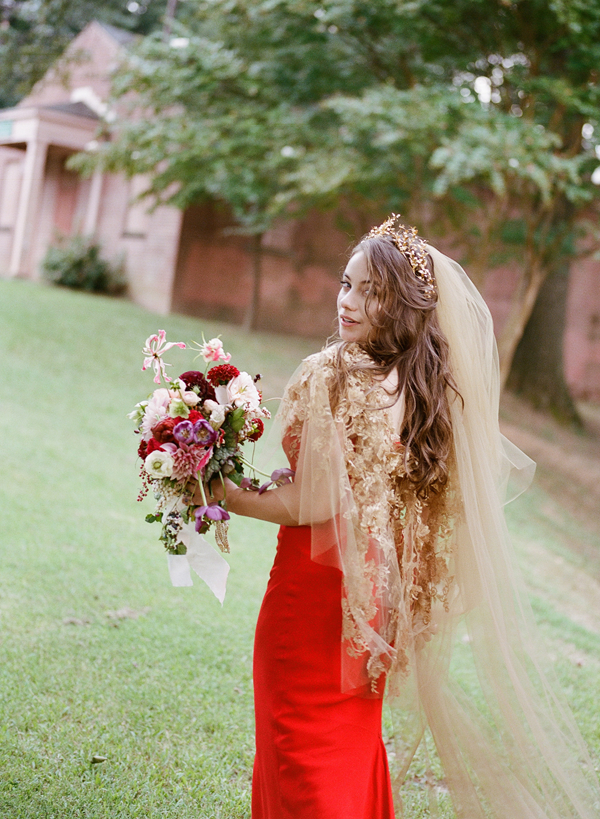 11-bold-and-colorful-wedding-dress