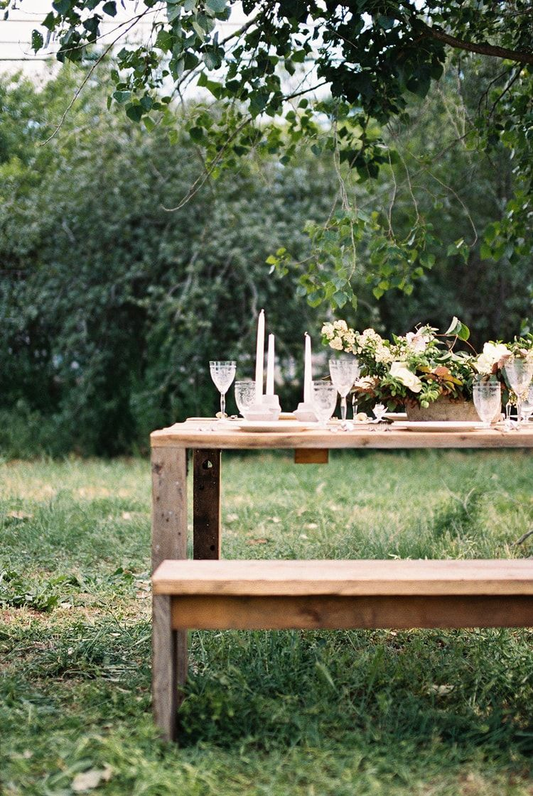 12-farm-table-dining-inspiration
