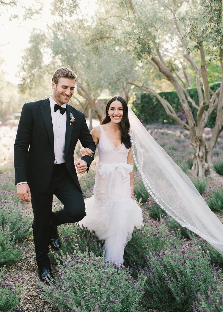 12-lavender-field-gorgeous-wedding