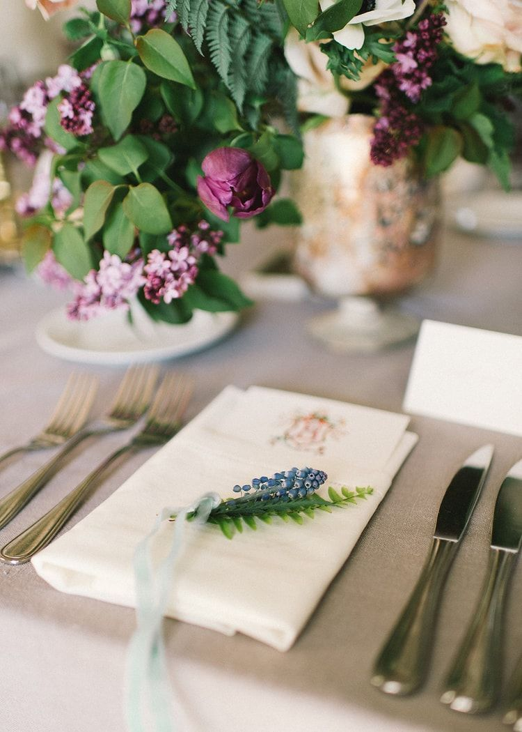 15-organic-natural-reception-place-setting