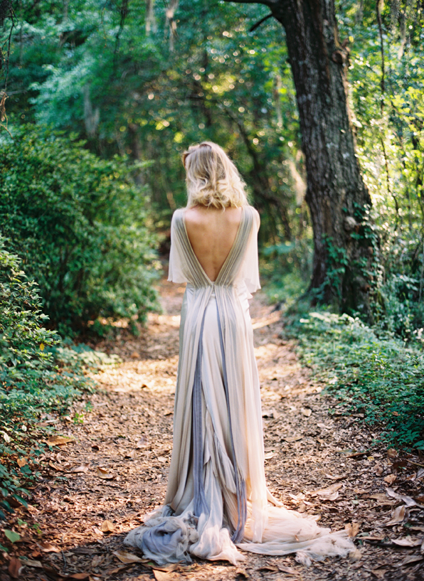 16-ethereal-wedding-gown-inspiration
