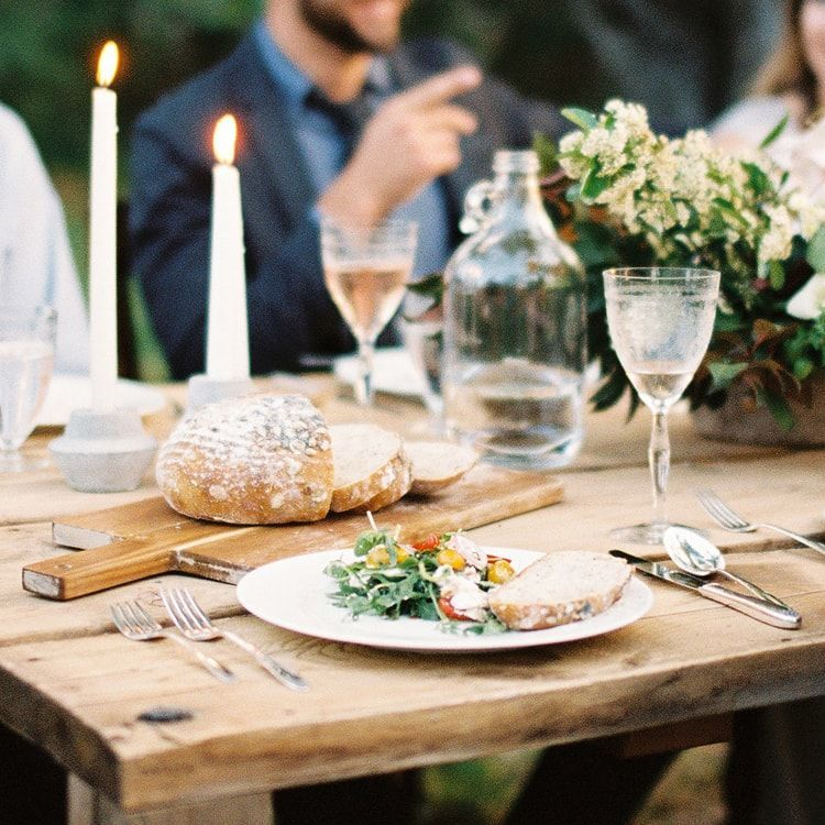16-farm-to-table-wedding-food