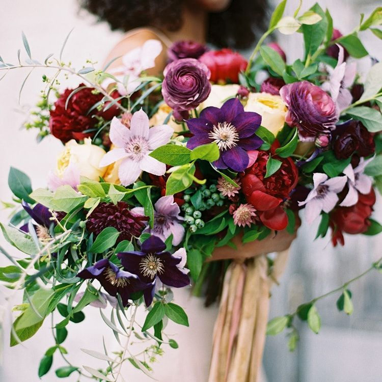 17-red-purple-lavish-bridal-bouquet