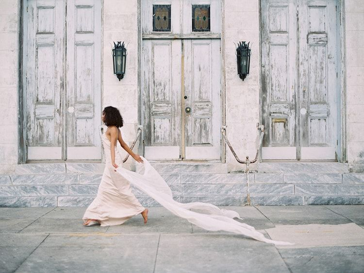 18-whimsical-bridal-inspiration