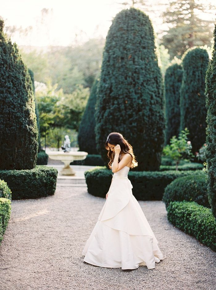19-elegant-garden-wedding-california