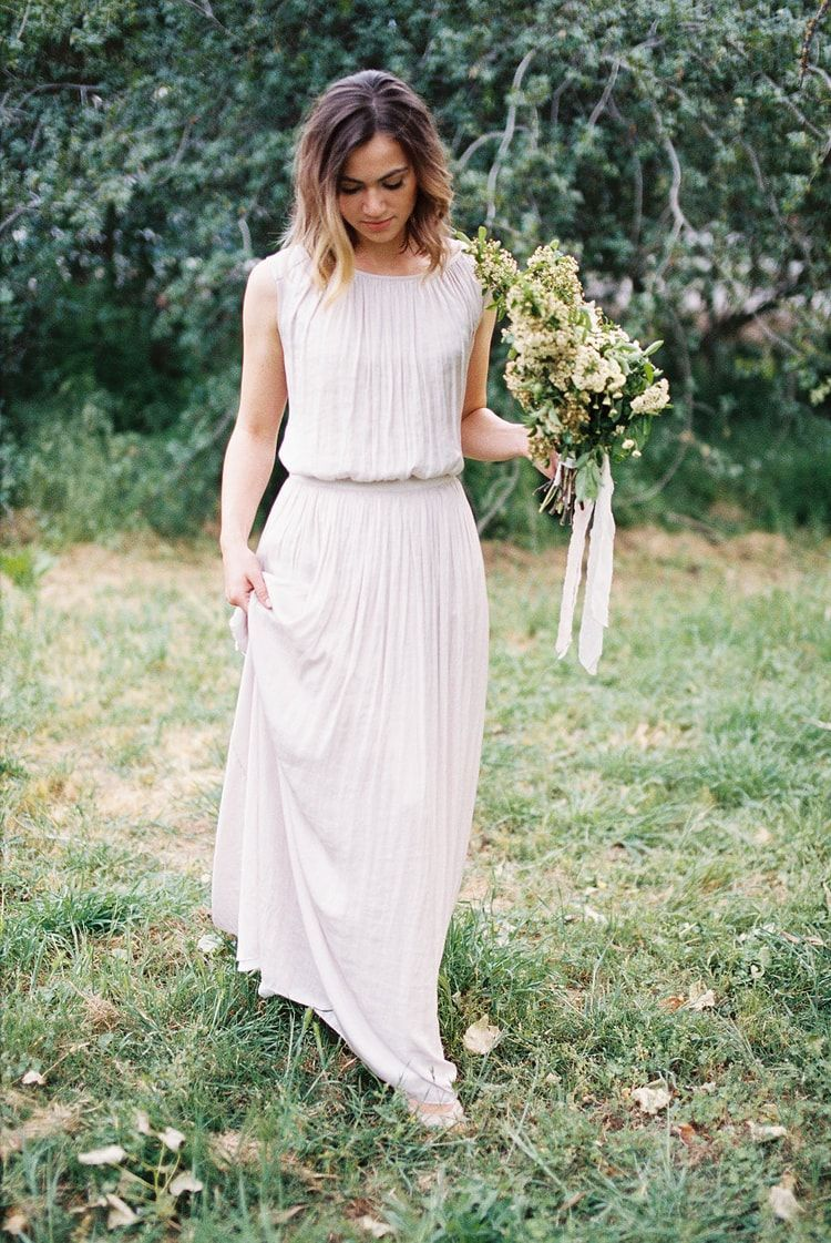 2-whimsical-sheer-gown