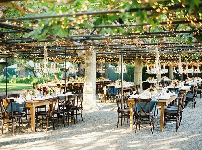21-beaulieu-garden-wedding