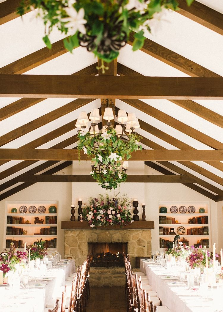 21-twine-events-reception-styling