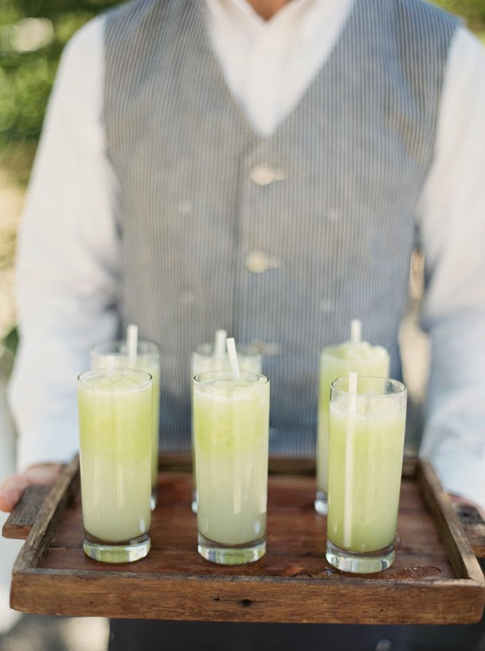 23-wedding-cocktail-ideas