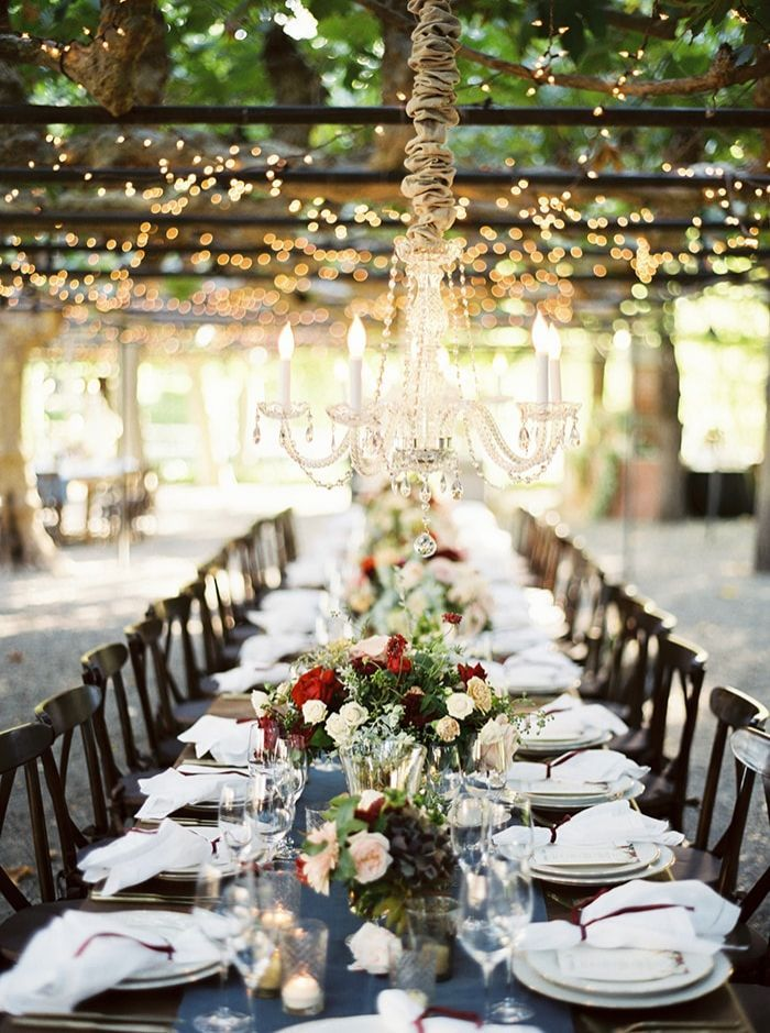 24-long-table-chandelier-dining