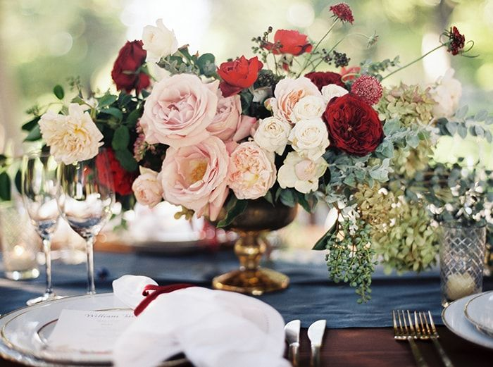 25-pink-red-table-florals