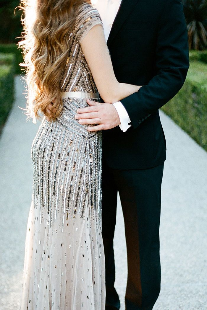 3-black-gold-sequin-gown