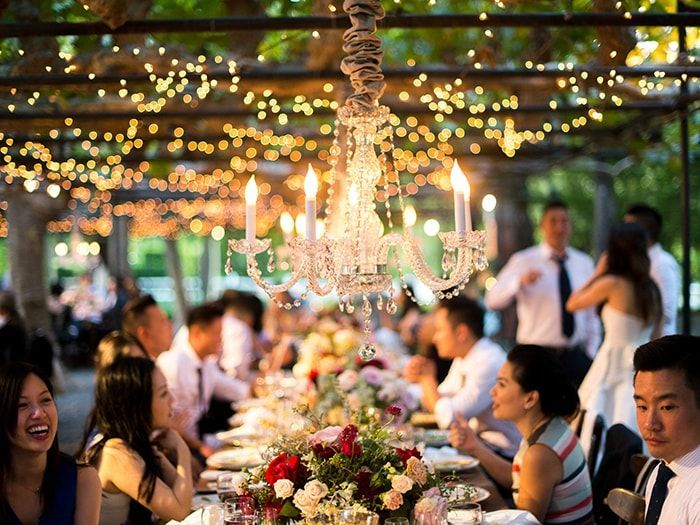 35-twinkle-light-grape-arbor-dining