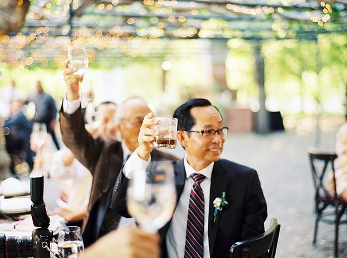 36-joyful-wedding-toasts