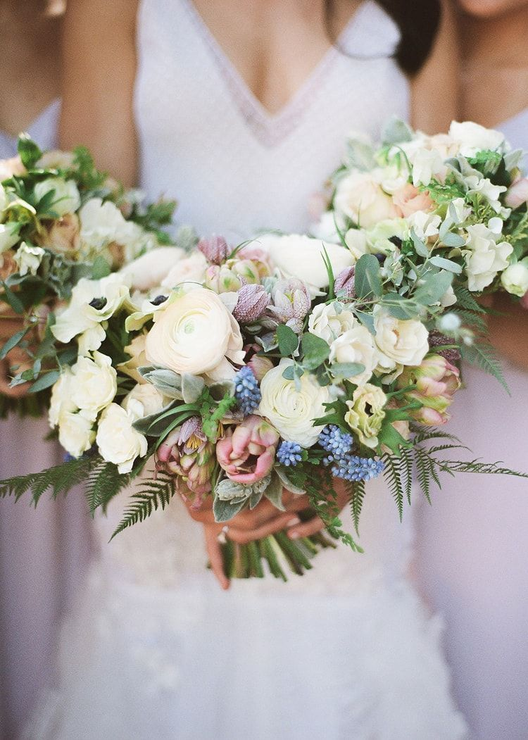4-lilac-lavender-inspired-outdoor-wedding