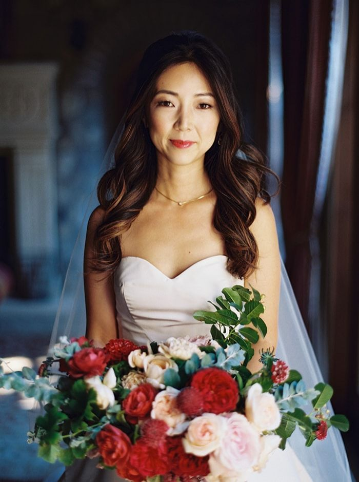 5-elegant-and-bold-bridal-beauty