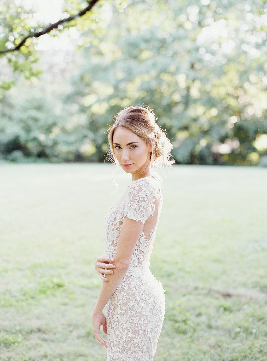 Incredible Wedding Dress Fashion Trends For 2017 Once Wed