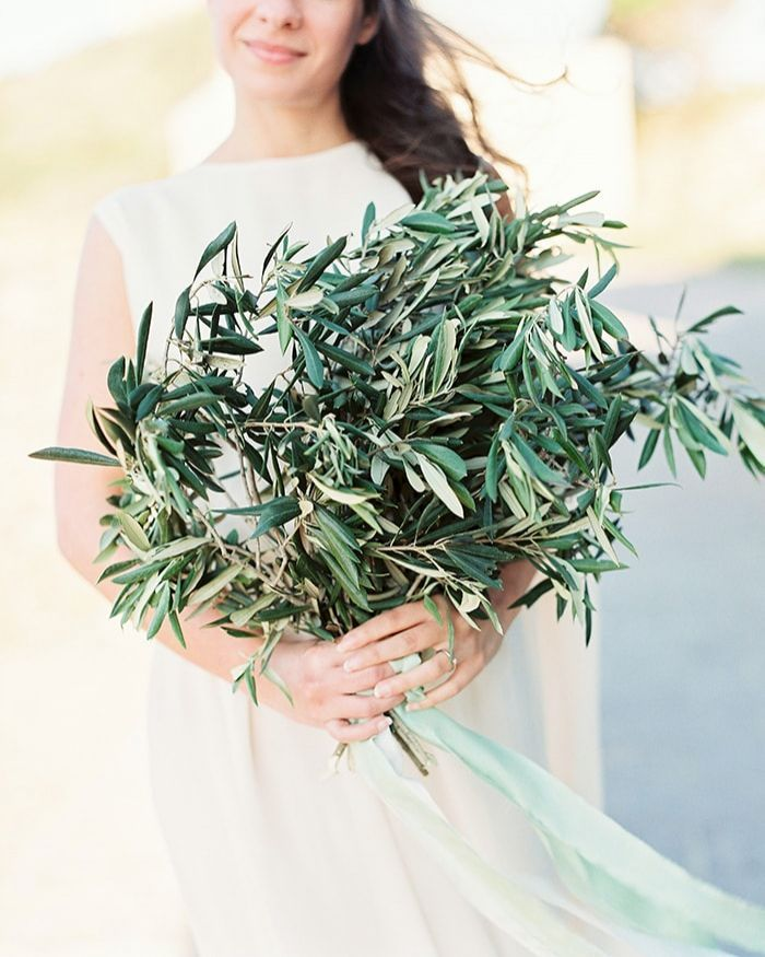 6-olive-branch-bridal-bouquet