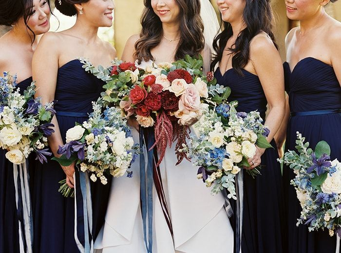 7-navy-blue-bridesmaid-dresses