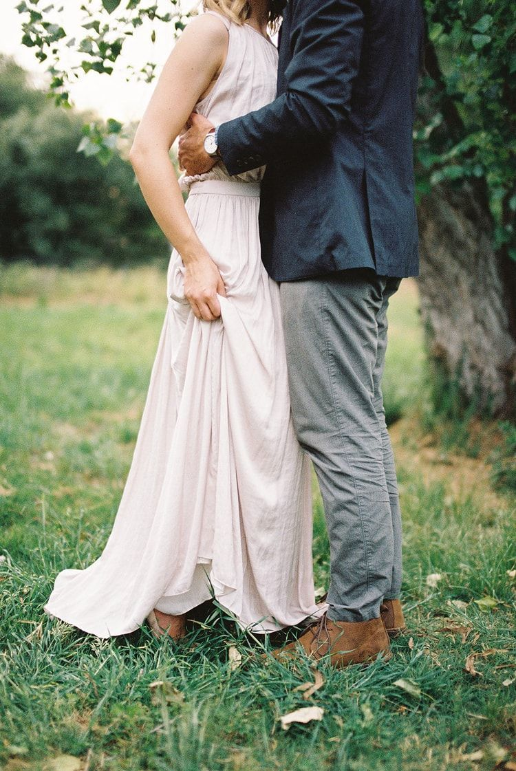 7-simple-wedding-color-scheme