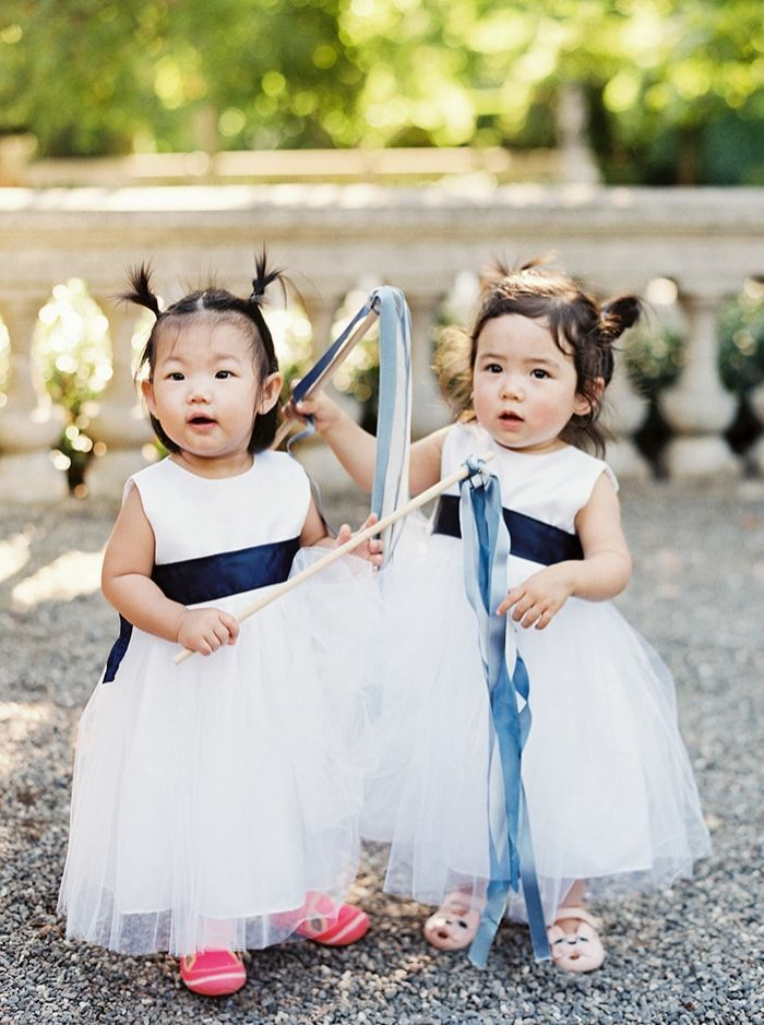 8-cute-flower-girl-ideas