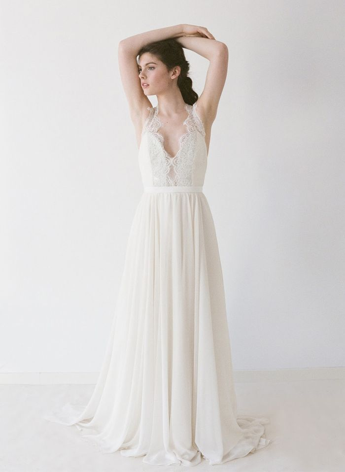 Used Wedding Dresses: Favorite Finds