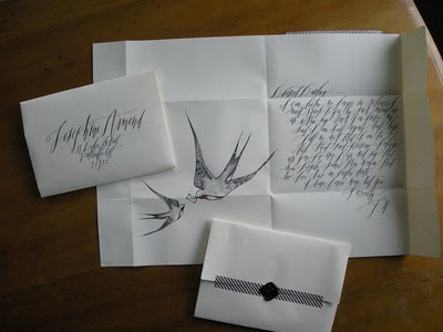 bird-black-calligraphy