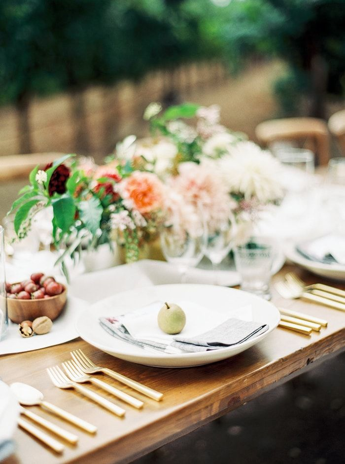 11-autumn-tablescape