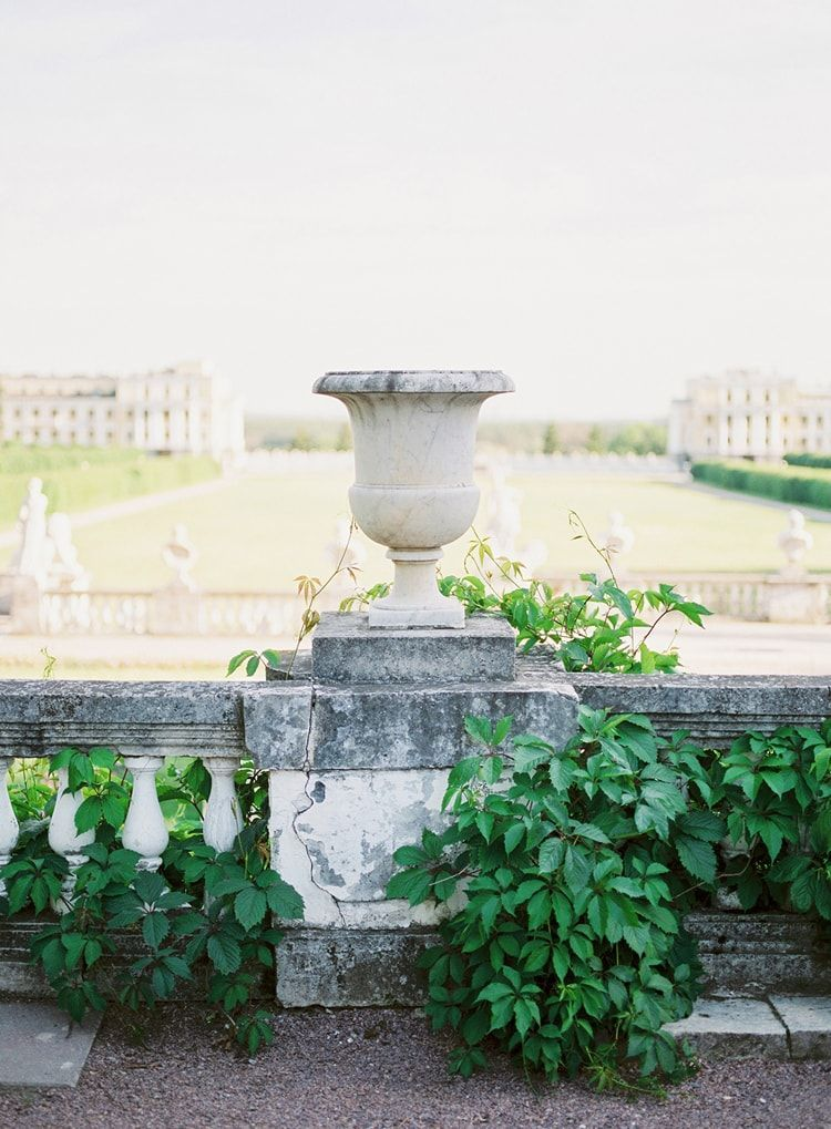 16-garden-wedding-venue-inspiration