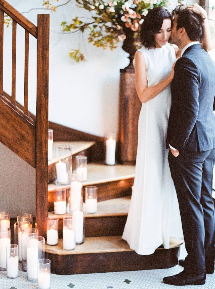17-indoor-fall-wedding-inspiration
