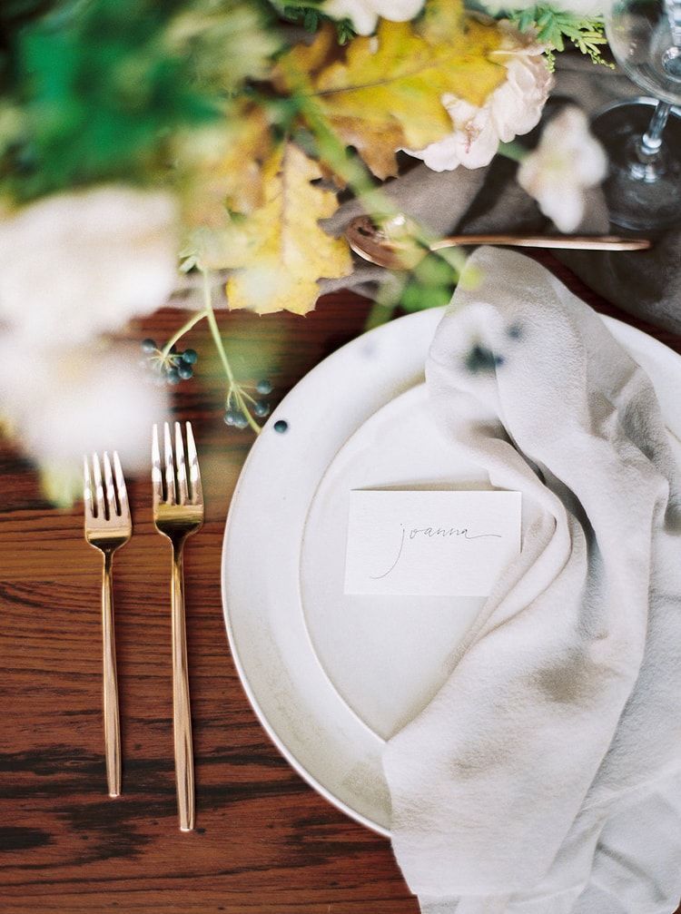 21-fall-reception-table-inspiration
