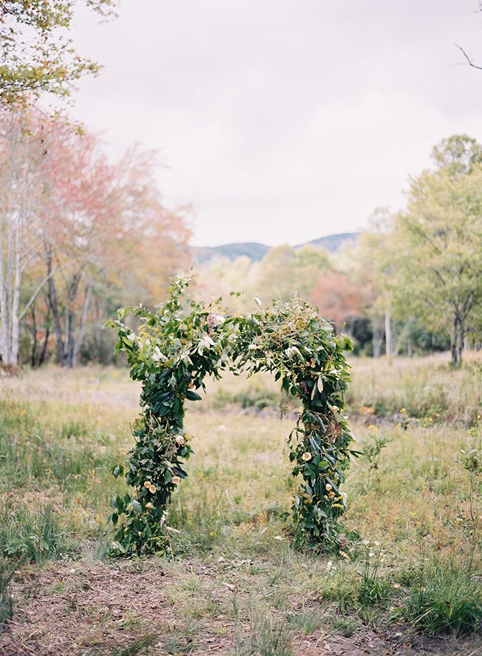 3-simple-elegant-fall-wedding-ideas