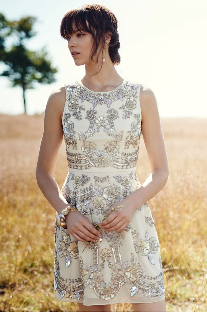 Used Wedding Dresses Short Story Once Wed Howldb