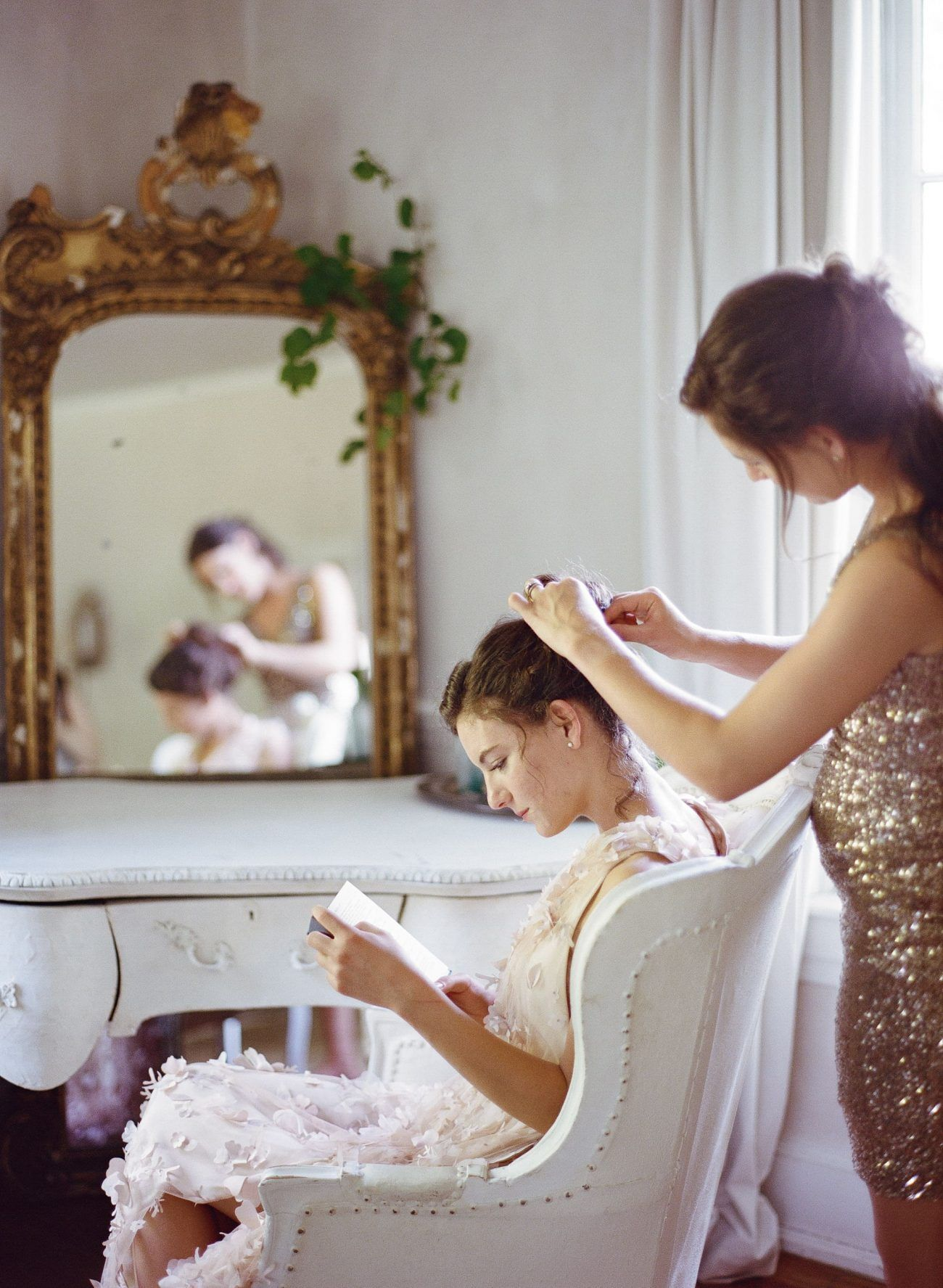 4-bridal-getting-ready