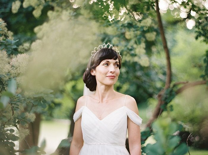 9-ethereal-outdoor-spring-wedding