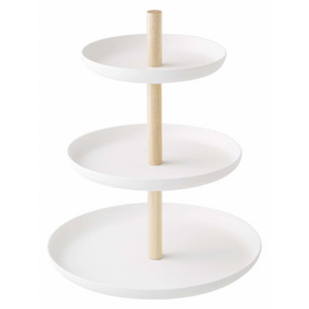 tosca-2-tier-cake-stand-2419