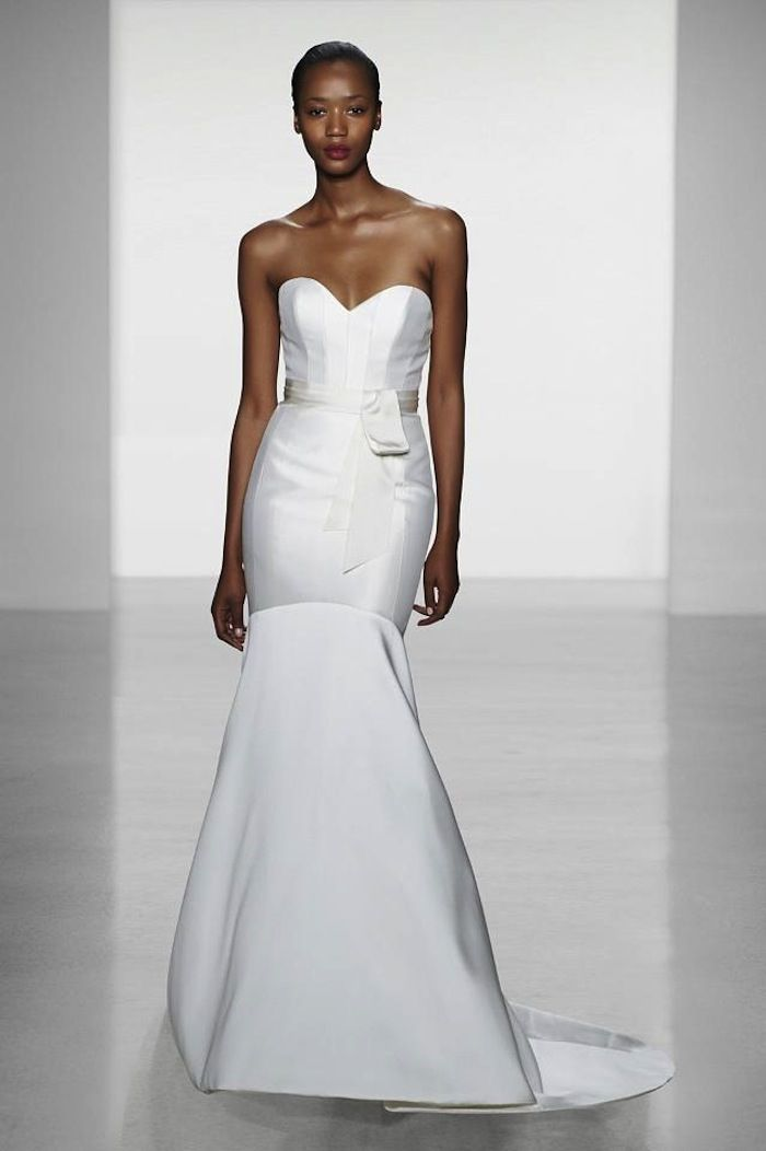 amsale-blake-a652-wedding-dress-10469533-0-0