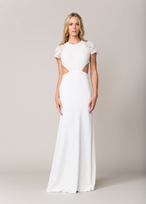 Our Used Wedding Dress Picks This Week