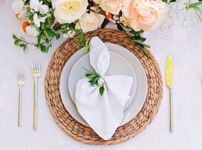 18-bright-fresh-table-setting