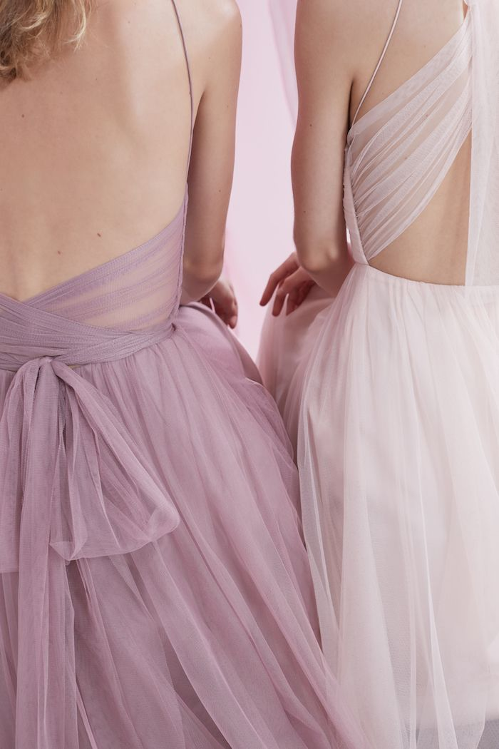 BHLDN-Bridesmaids-Dress- 2017.image-2left-jpg
