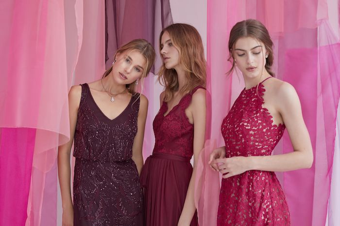 BHLDN-Bridesmaids-Dress- 2017.image-4-jpg