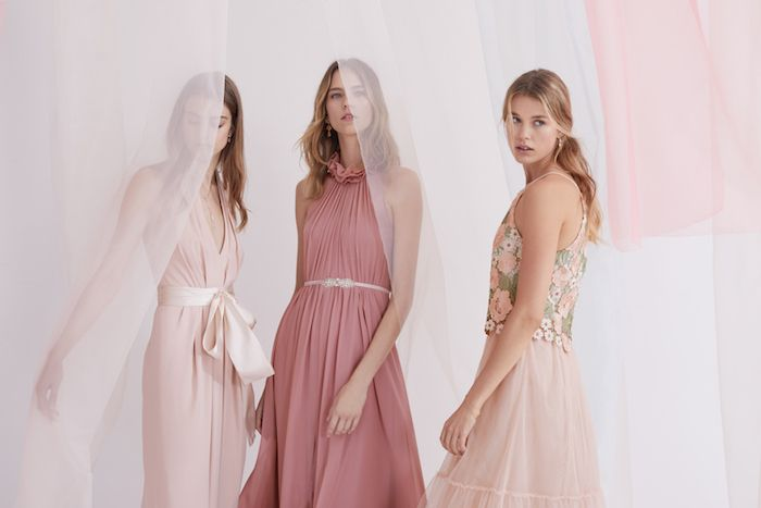 BHLDN-Bridesmaids-Dress- 2017.image-5-jpg