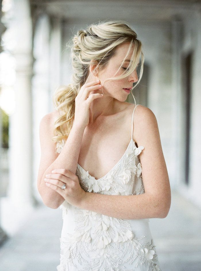 Bridal-Portraits-At-Swannanoa-Place-12
