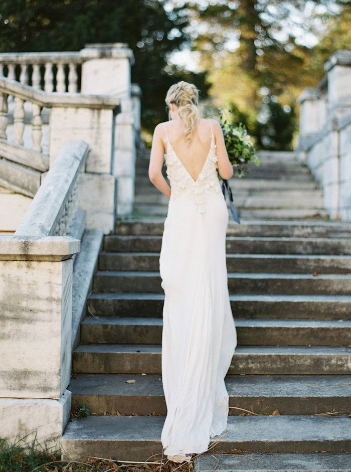 Bridal-Portraits-At-Swannanoa-Place-14